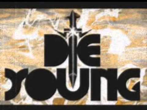Ke$ha - Die Young (Official Audio)