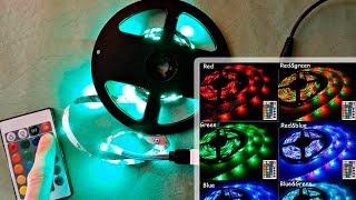 http://tv-one.org/dir/tovary_i_uslugi/multicolor_rgb_led_strip_membongkar_dan_menguji_rgb_5m_3528_rgb_smd_led_remote/17-1-0-135
