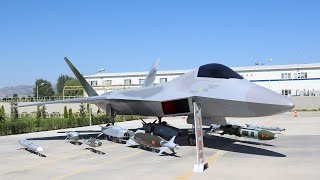 Future Weapons of TURKEY | 2020-2030