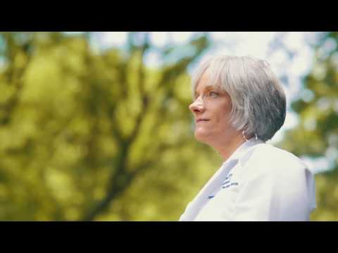 From Staff to Patient: Beating Breast Cancer at The Mount Sinai Hospital