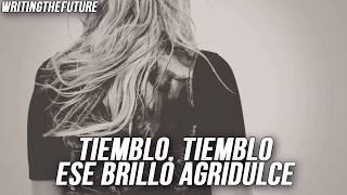Tove Lo | Shivering Gold (subtitulado en español)