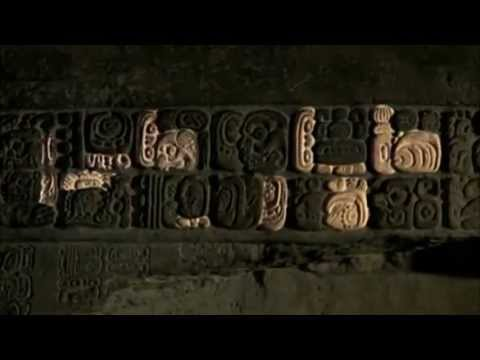 Mayan Language and its Relationship to the Book of Mormon