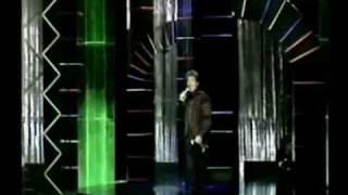 Cliff Richard | Some People | Denmark 1987