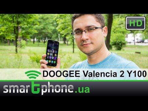 Doogee T3, видео-обзор »  - Смотреть онлайн в