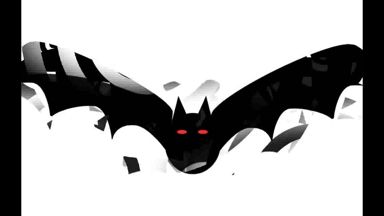 halloween bats - Halloween Pictures Bats