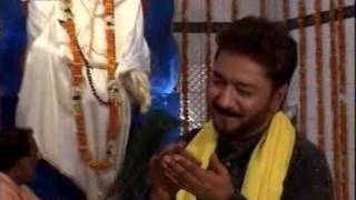 Satguru mai teri patang Sai bhajan sai ki deewani lucky (Delhi)