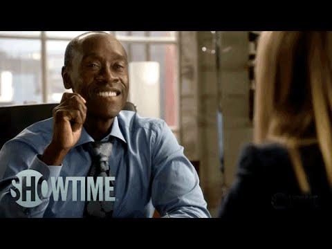 House Of Lies | Next On Episode 8 | Season 4