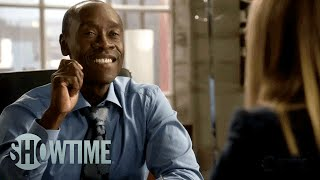 House of Lies | Next on Episode 8 | Season 4