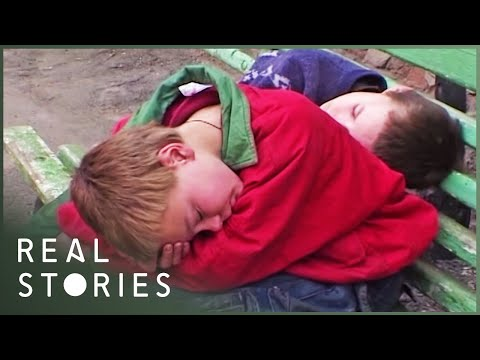 Cheated of Childhood (Poverty Documentary) | Real Stories