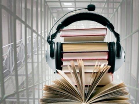 ПЕРВЫЙ СТАЛКЕР . аудиокниги фантастика , фэнтези
