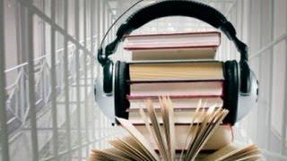 видео скачать аудиокниги на audio-knigki