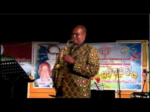 Ide Pata Prati Chota -- Puttinillu Mettinillu -- Instrumental