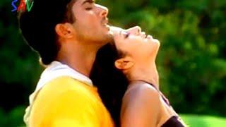 Uday Kiran & Reema Sen Superhit Song 'Cheppana Prema' | Manasantha Nuvve (మనసంతా నువ్వే) Video Songs