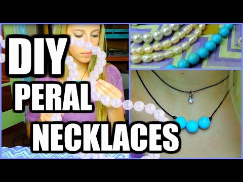 diy-pearl-necklaces!!!|-very-easy-and-cheap!