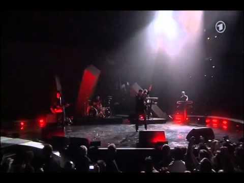 Depeche Mode  Wrong Subtitulos Español