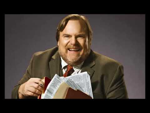 Kevin Farley interview telling funny Chris Farley stories