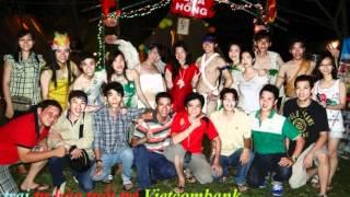 VCB HCM P.HCQT.wmv