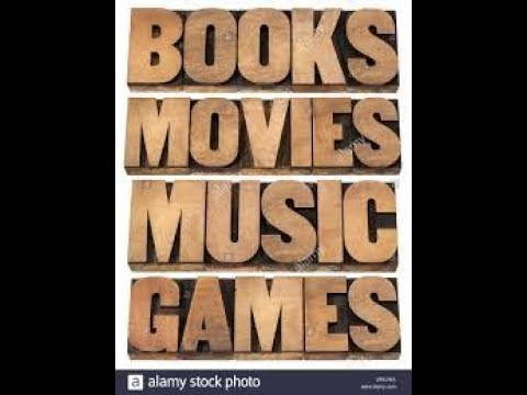 how to watch music movies games watch the hole video