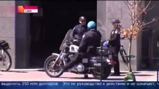 УКРАИНА НОВОСТИ СЕГОДНЯ «Первый канал» 3 1