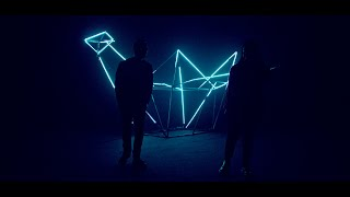 Jesse Clegg - Breathing Feat. Shekhinah (Official Video)