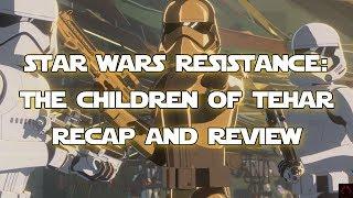star wars resistance e6