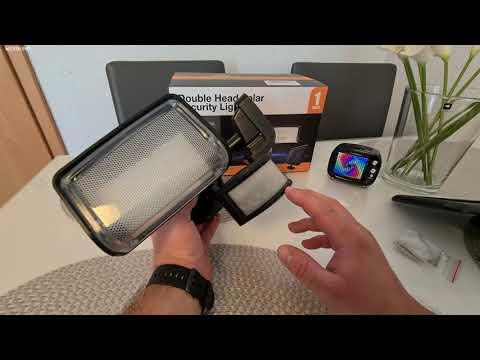 solarlampen-für-außen-mit-bewegungsmelder-von-xmcosy-im-test-👍