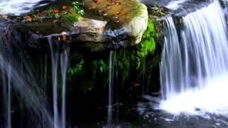 красивая музыка кавказа(, 2013-01-27T07:30:59.000Z)