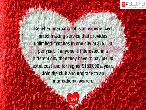 meilleur site de matchmaking international site de rencontres en ligne gratuit Cape Town