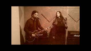 Universal Theory Rehearsal Video (Gothic Metal)