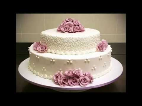 Best birthday cake images for wife