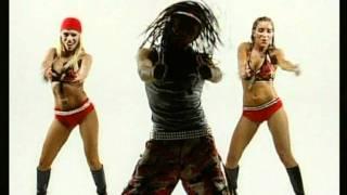 Brigada Bum - Chu Chu Ua (Official Video) YouTube Videos
