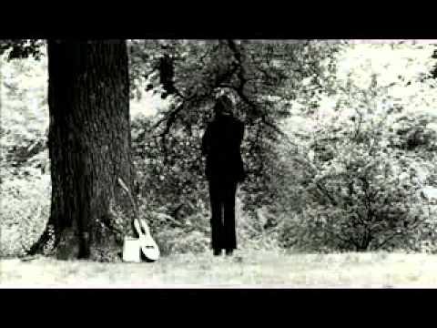 Nick Drake - Black Eyed Dog