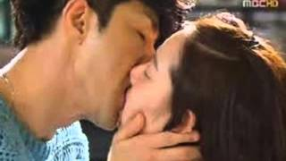 Repeat youtube video Bakit Ngayon - Julie Anne San Jose [The greatest love OST]