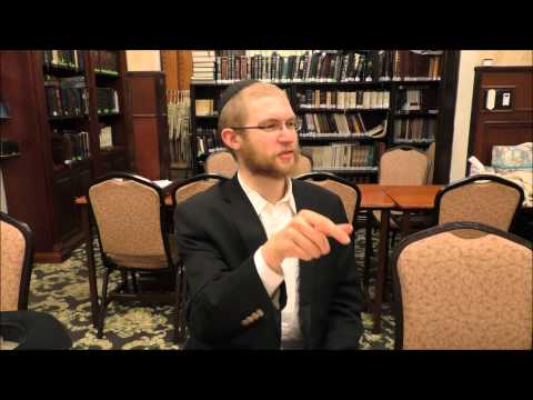 Practical cases of writing and erasing on Shabbos - Rabbi Binyomin Kriegsman