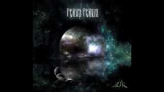 Pervy Perkin - Morphosis