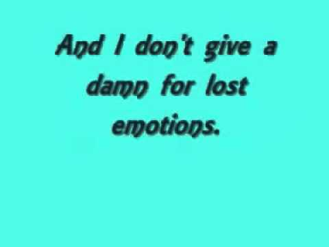 Shirley Bassey This Is My Life Lyrics