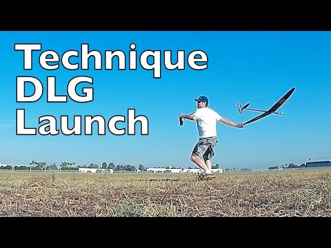 Learning DLG Launches with Ben thumbnail