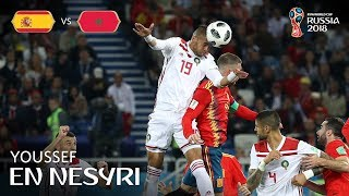 Find out where to watch live: fifa.tv/watch2018match highlights: https://www./watch?v=sdy1n-ijoa8&list=plcgizmte4d0hww7ng9ytmooeuzov2k-23more from...