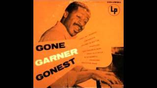 Erroll Garner Trio - I Can