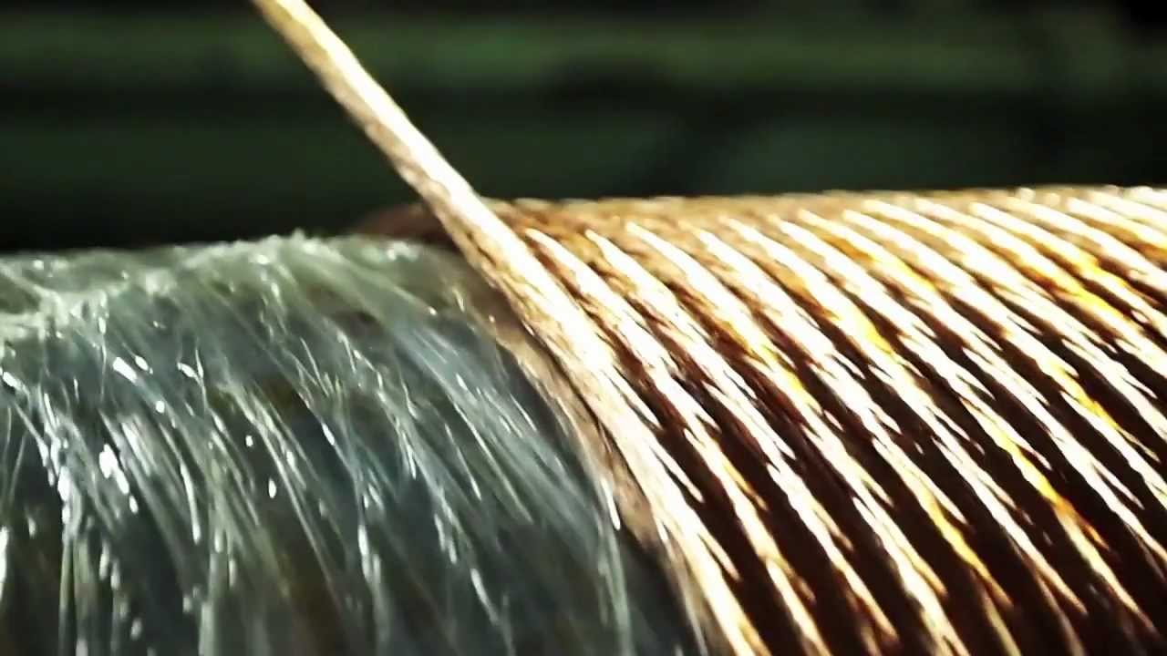 Philatron Is Dedicated To Keeping Manufacturing In The USA - YouTube