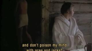 Popular Videos - Oblomov & Superfluous man