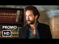 Sleepy Hollow 4x07 Promo