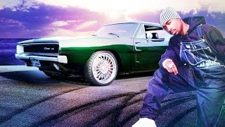 Download 2Pac - West Side Rider (NEW 2018) (ft. The Game) MP3 song and Music Video