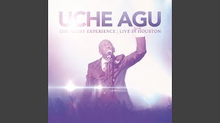 Most High (African Worship Medley/Live)