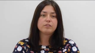 Екатерина - диспетчер МосМедТранс о перевозке больных в Москве