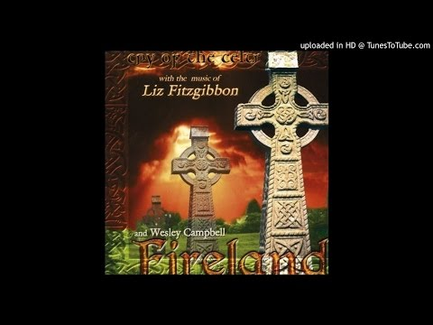 Intro - Cry of the Celts
