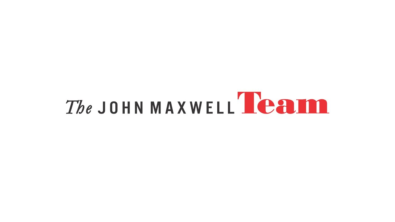 Ro lead the world with the john maxwell team youtube ro lead the world with the john maxwell team xflitez Images
