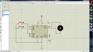Iniciacin al control de motores brushless BLDC