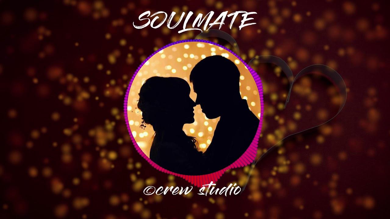 Whats A Soulmate Free Audio Whatsapp Status Video
