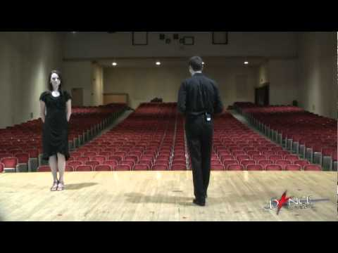 basic ballroom dance steps pdf